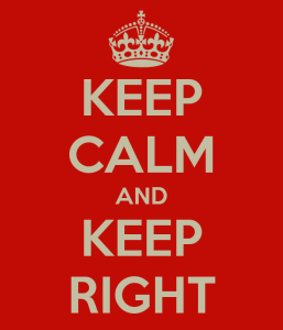 keep-calm-and-keep-right-26-2
